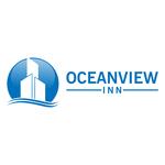 Oceanview Inn Logo - Entry #125
