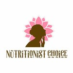 Nutritionist Choice Logo - Entry #35