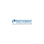 Pathway Financial Services, Inc Logo - Entry #309