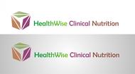 Logo design for doctor of nutrition - Entry #79