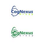 CogNexus Group Logo - Entry #58