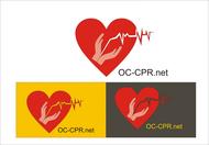 OC-CPR.net Logo - Entry #74