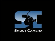 Smooth Camera Logo - Entry #110
