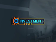 Coinvestment Pros Logo - Entry #15