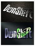 DwnShift  Logo - Entry #20