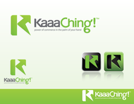 KaaaChing! Logo - Entry #18