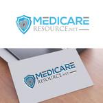 MedicareResource.net Logo - Entry #2