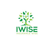 iWise Logo - Entry #586