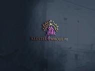 klester4wholelife Logo - Entry #82