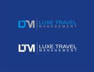LTM Logo - Entry #97