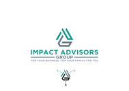Impact Advisors Group Logo - Entry #230