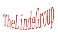 The Linde Group Logo - Entry #4