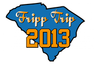 Family Trip Logo Design - Entry #50