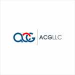 ACG LLC Logo - Entry #4