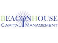 Hedge Fund Logo (Beaconhouse Capital Management) - Entry #60