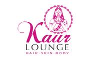 Full Service Salon Logo - Entry #110