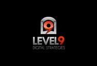 Company logo - Entry #37