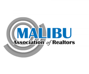 MALIBU ASSOCIATION OF REALTORS Logo - Entry #68