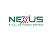 Nexus Insurance Financial Services LLC   Logo - Entry #56