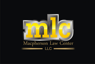 Law Firm Logo - Entry #52