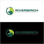 RiverBirch Executive Advisors, LLC Logo - Entry #152