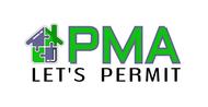 Plan Management Associates Logo - Entry #84
