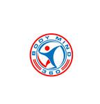 Body Mind 360 Logo - Entry #252