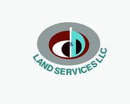 D&D Land Services, LLC Logo - Entry #98