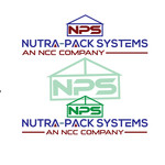 Nutra-Pack Systems Logo - Entry #136