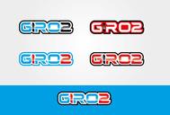 GIRO2 Logo - Entry #10