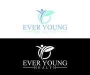 Ever Young Health Logo - Entry #143
