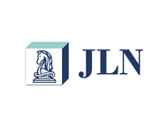 John L Norman LLC Logo - Entry #73