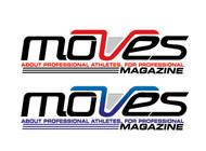 MOVES Logo - Entry #19