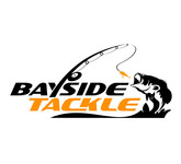 Bayside Tackle Logo - Entry #134