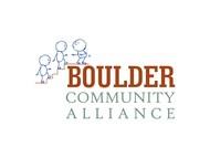 Boulder Community Alliance Logo - Entry #193