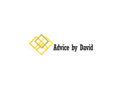 Advice By David Logo - Entry #13
