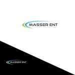 MASSER ENT Logo - Entry #243