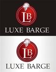European Hotel Barge Logo - Entry #76