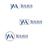 Julius Wealth Advisors Logo - Entry #549