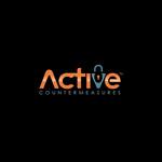 Active Countermeasures Logo - Entry #166