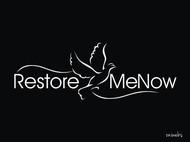 RestoreMeNow Logo - Entry #76