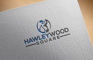 HawleyWood Square Logo - Entry #102