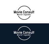 Private Logo Contest - Entry #14