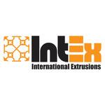 International Extrusions, Inc. Logo - Entry #8
