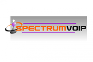 Logo and color scheme for VoIP Phone System Provider - Entry #23