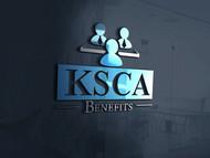 KSCBenefits Logo - Entry #401