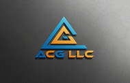 ACG LLC Logo - Entry #290