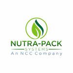 Nutra-Pack Systems Logo - Entry #34