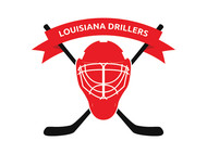 Louisiana Drillers Logo - Entry #36
