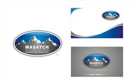 WASATCH PAIN SOLUTIONS Logo - Entry #210